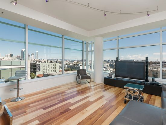 1160 Mission St UNIT 506, San Francisco, CA 94103