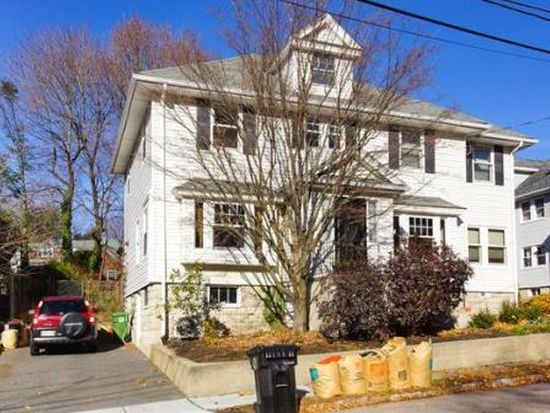 14 Amherst Rd, Watertown, MA 02472