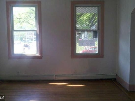 3300 Piedmont Ave, Baltimore, MD 21216