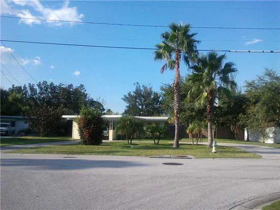 1567 Delaware Ave NE, St Petersburg, FL 33703