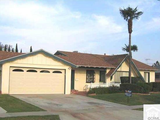 13102 Siemon Ave, Garden Grove, CA 92843
