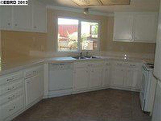 955 Chianti Way, Oakley, CA 94561