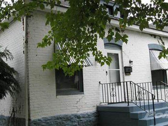645 N Broadway, Lexington, KY 40508