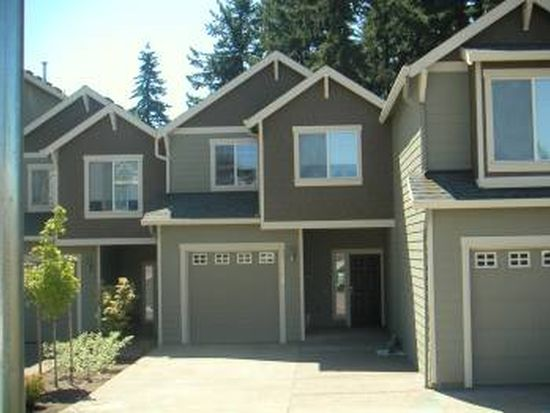 20022 S Hoodview Ct, West Linn, OR 97068