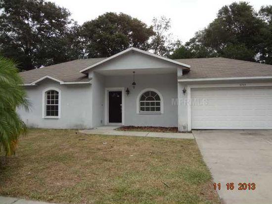 6703 N 13th St, Tampa, FL 33604