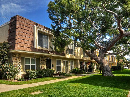 10072 Ellis Ave, Fountain Valley, CA 92708