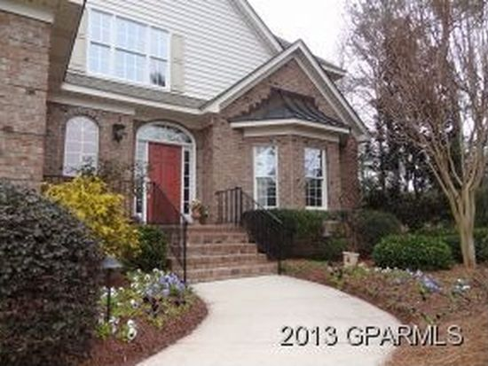 603 Remington Dr, Greenville, NC 27858