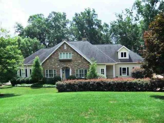 219 Waterford Dr, Inman, SC 29349