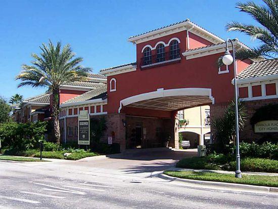 501 Knights Run Ave APT 1304, Tampa, FL 33602
