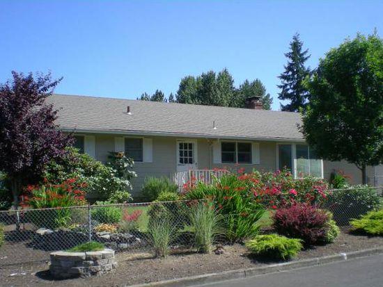 10615 SE Lexington St, Portland, OR 97266