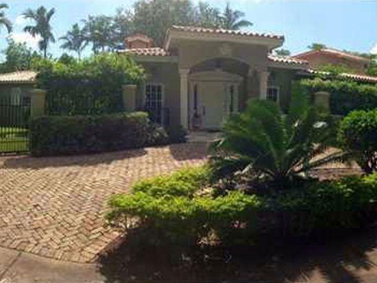 5100 Alhambra Cir, Coral Gables, FL 33146