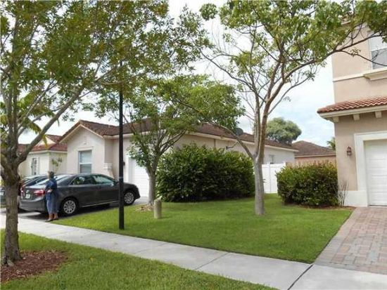 2242 Portofino Ave, Homestead, FL 33033