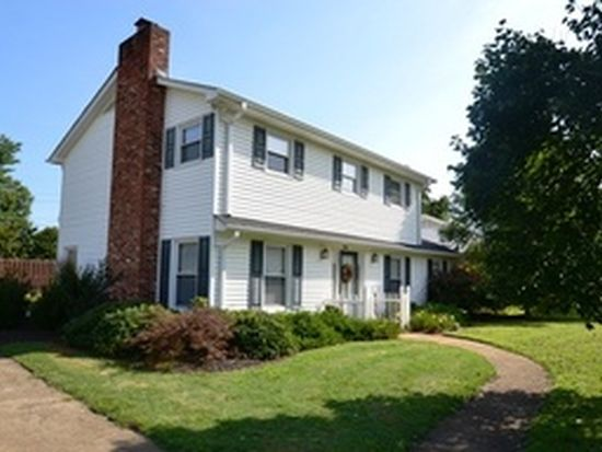 4105 Shepard Rd, Spartanburg, SC 29301