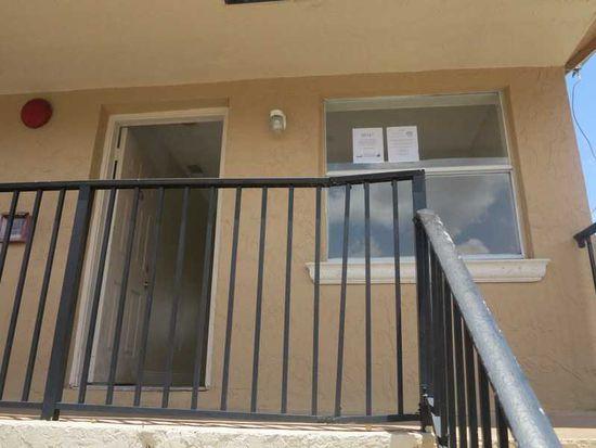 5491 W 24th Ave APT 50, Hialeah, FL 33016
