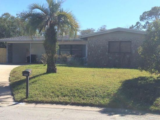 2003 Clifton Ct, Titusville, FL 32796