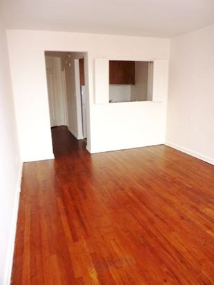525 E 88th St APT 3H, New York, NY 10128