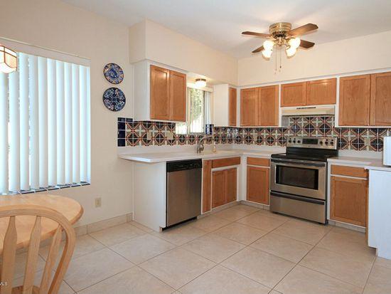 1260 N Tracy Ave, Tucson, AZ 85715