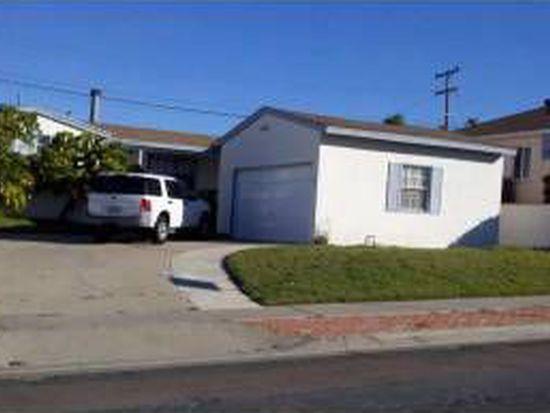 7520 Beagle St, San Diego, CA 92111