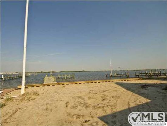 1102 Barnegat Ln, Mantoloking, NJ 08738