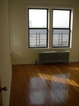 100 E 116th St, New York, NY 10029