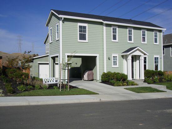 2304 Maho Bay Cir, Pittsburg, CA 94565