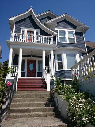 348 17th Ave, Seattle, WA 98122