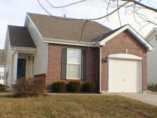 9807 N Hawthorne Ave, Kansas City, MO 64157