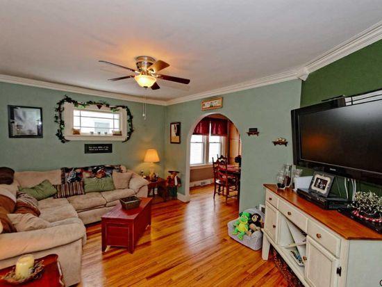 205 Jay St, Scotia, NY 12302