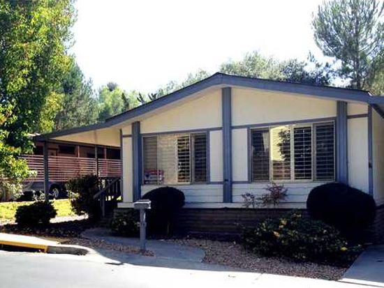8975 Lawrence Welk Dr SPC 418, Escondido, CA 92026