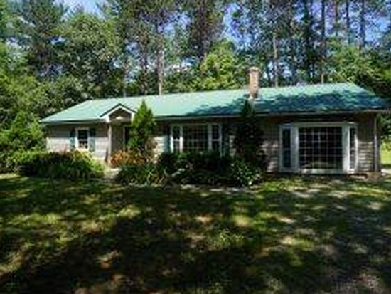 241 Thompson Rd, North Conway, NH 03860