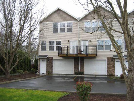 13515 SE Holgate Blvd APT 17, Portland, OR 97236