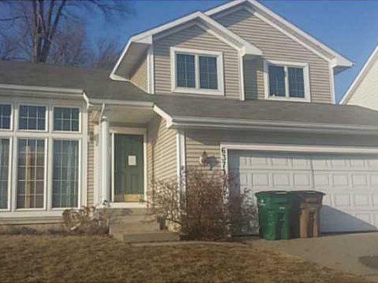 6371 Orchard Dr, West Des Moines, IA 50266