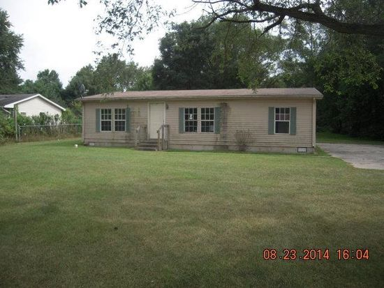 24840 County Road 6, Elkhart, IN 46514