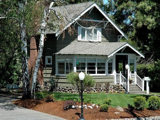 34 NW Portland Ave, Bend, OR 97701