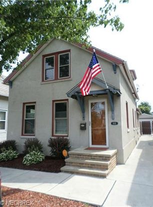 1955 W 57th St, Cleveland, OH 44102