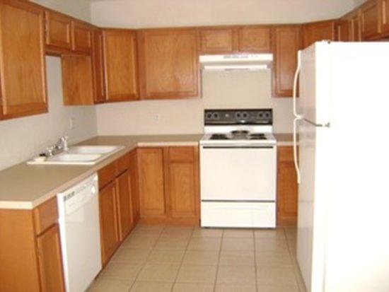 1608 NW Columbia Ave APT B, Lawton, OK 73507