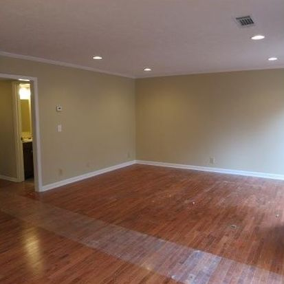 710 E Ponce De Leon Ave, Decatur, GA 30030