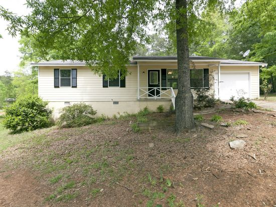 105 Penny Ln NW, Milledgeville, GA 31061