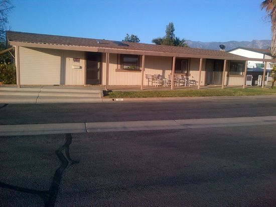 10961 Desert Lawn Dr SPC 253, Calimesa, CA 92320