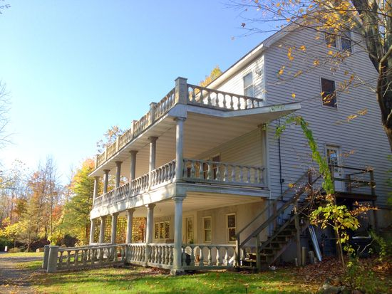 1066 State Route 213, High Falls, NY 12440