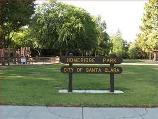 3027 Stevenson St, Santa Clara, CA 95051