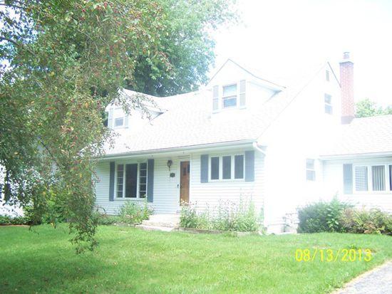 28916 W Main St, Cary, IL 60013