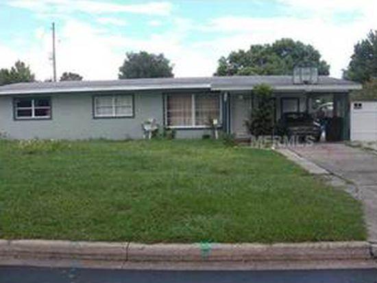 6451 Mackenzie St, Orlando, FL 32807