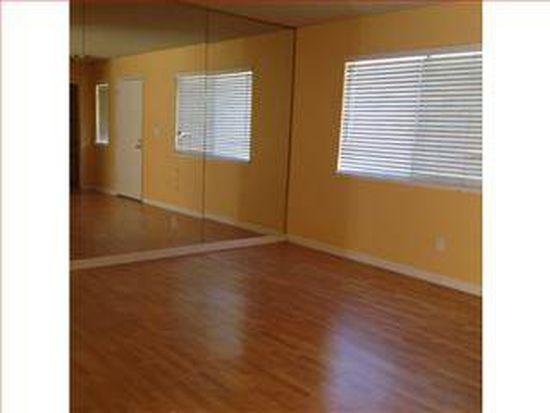 519 Sieber Pl, San Jose, CA 95111