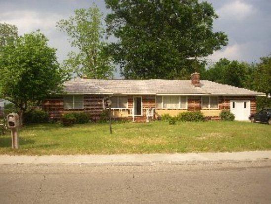 892 Stilton Rd, Orangeburg, SC 29115