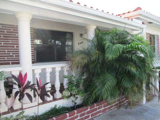 3162 SW 23rd St, Miami, FL 33145