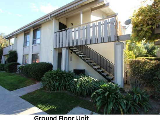 3819 7 Trees Blvd APT 203, San Jose, CA 95111
