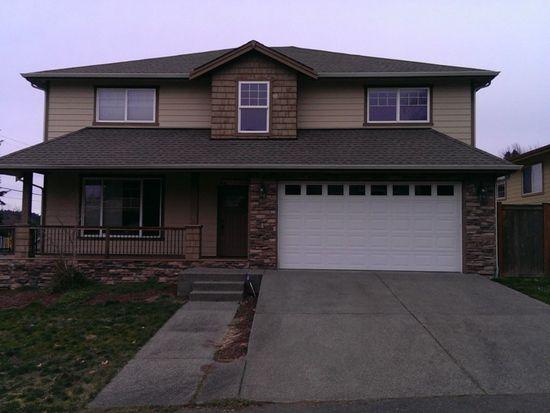 1300 N 34th St, Renton, WA 98056