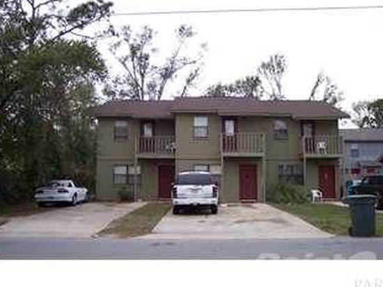 6417 Lanier Dr, Pensacola, FL 32504