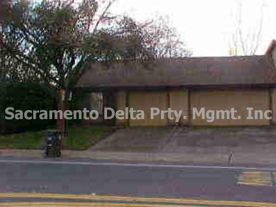 2183 Zinfandel Dr, Rancho Cordova, CA 95670